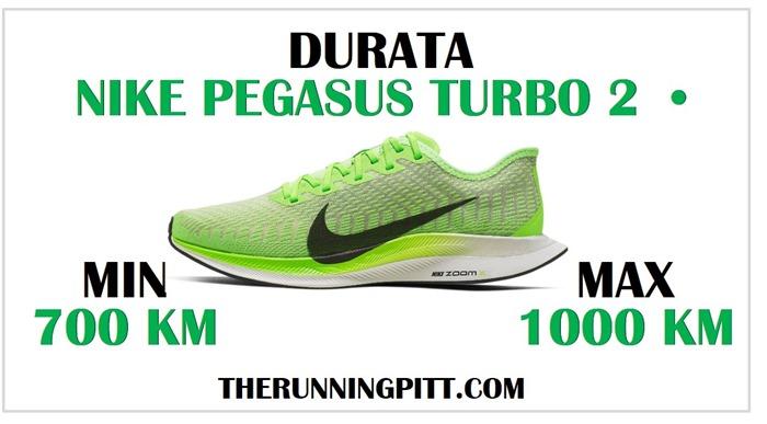 Nike-Pegasus-Turbo2-durata