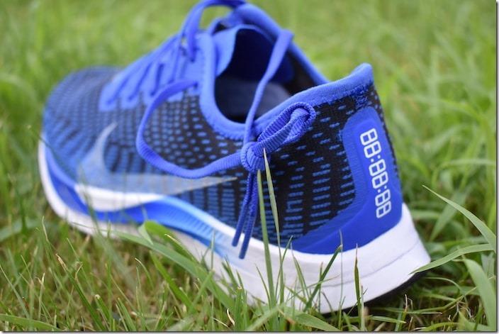 Nike-Pegasus-Turbo2-laterale-sinistra-min
