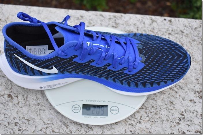 Nike-Pegasus-Turbo2-peso-min