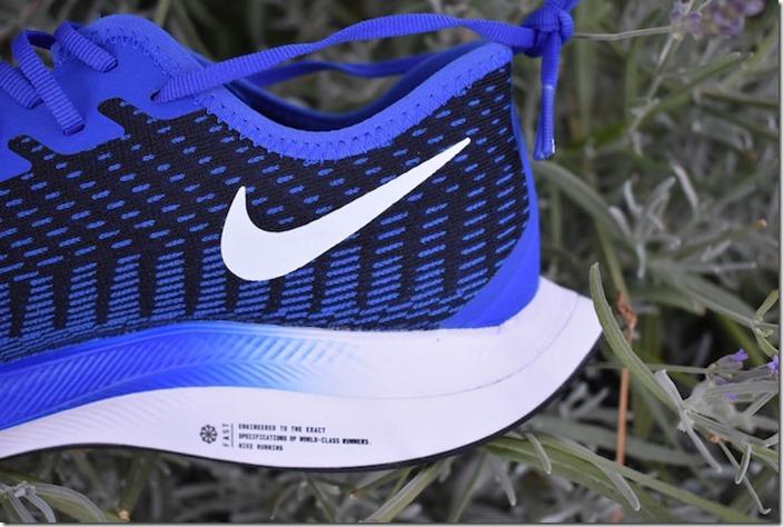 Nike-Pegasus-Turbo2-tallone-min