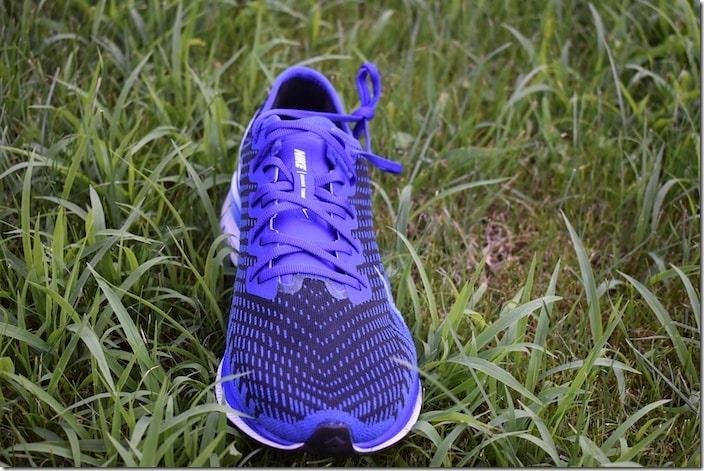 Nike-Pegasus-Turbo2-vista-frontale-min