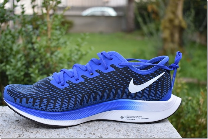 Nike-Pegasus-Turbo2-vista-laterale-min