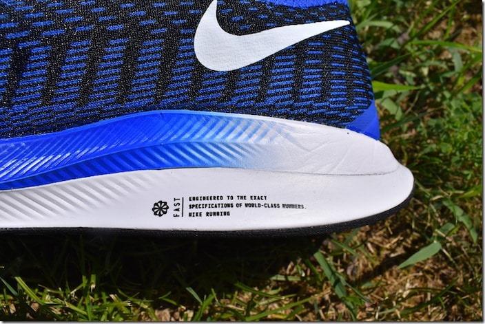Nike-pegasus-turbo2-Fast-min