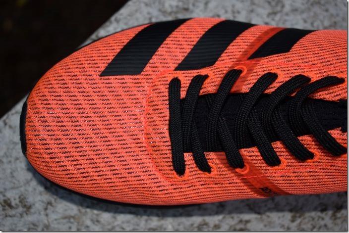 adidas-boston8-allacciatura