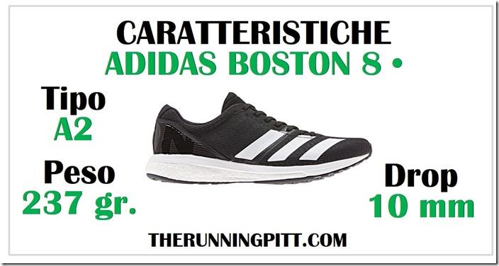 adidas-boston8-caratteristiche