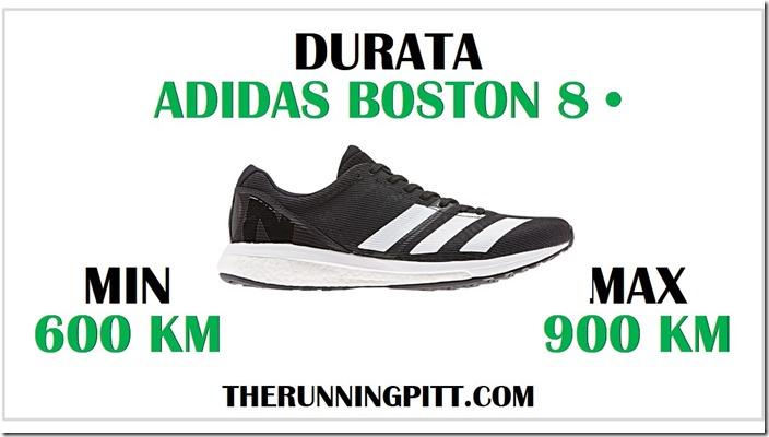 adidas-boston8-durata
