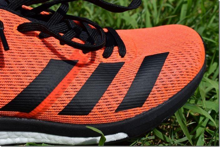 adidas-boston8-striscie