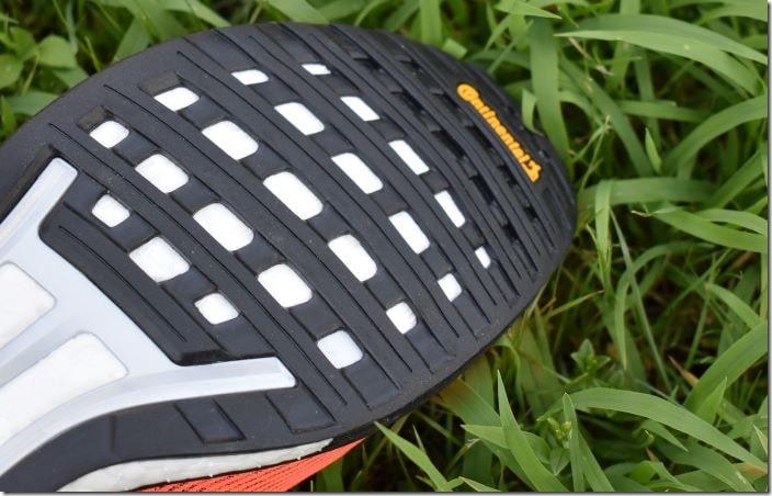 adidas-boston8-suola-anteriore-min