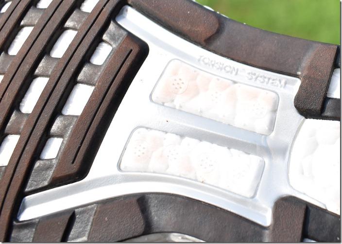 adidas-boston8-suola-torsion-system