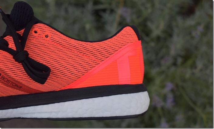 adidas-boston8-tallone-min