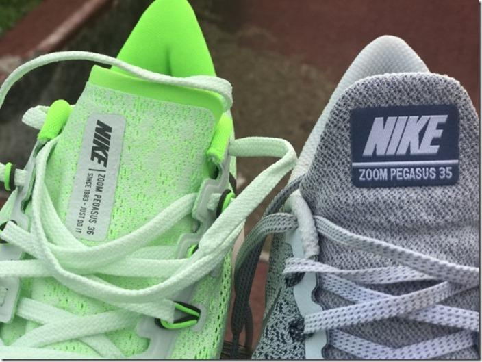 Nike-Pegasus-36-35-linguetta
