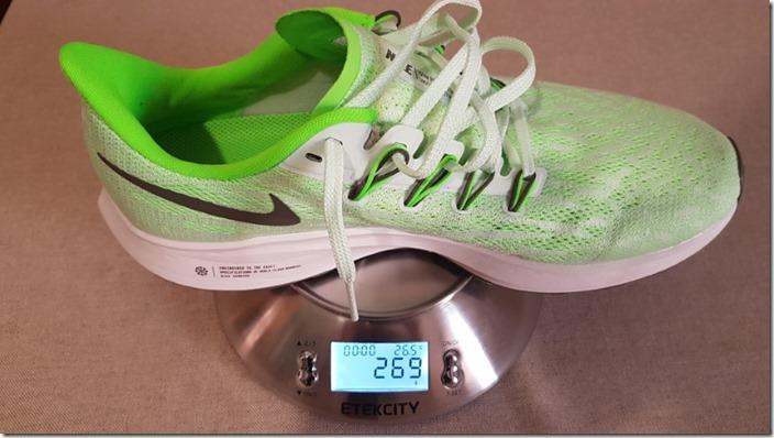 Nike-Pegasus-36-Peso
