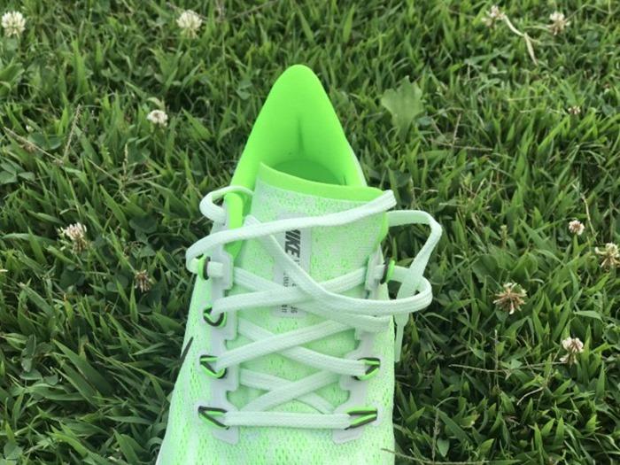Nike-Pegasus-36-allacciatura