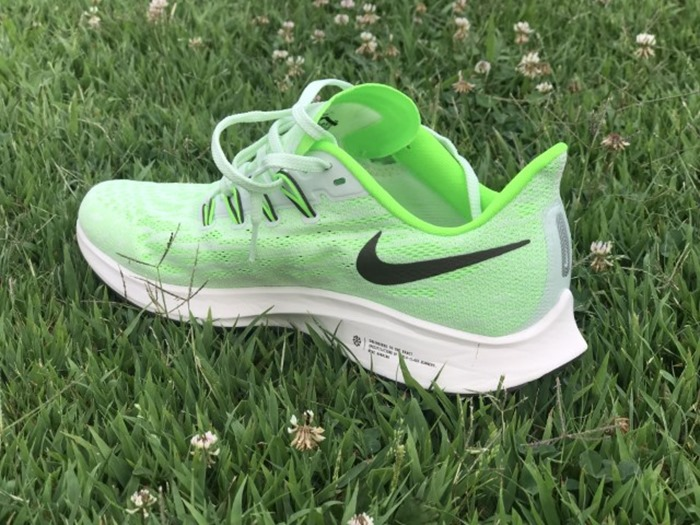 Nike-Pegasus-36-conchiglia-laterale