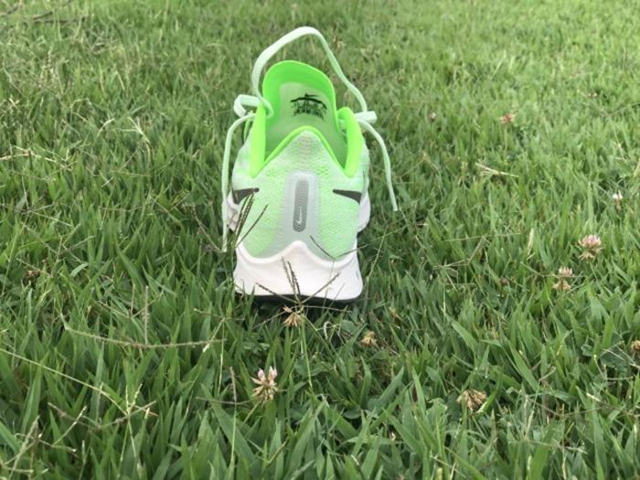 Nike-Pegasus-36-conchiglia