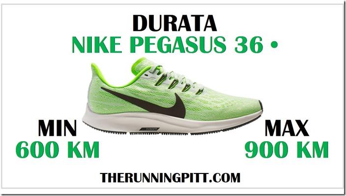 Nike-Pegasus-36-durata-info