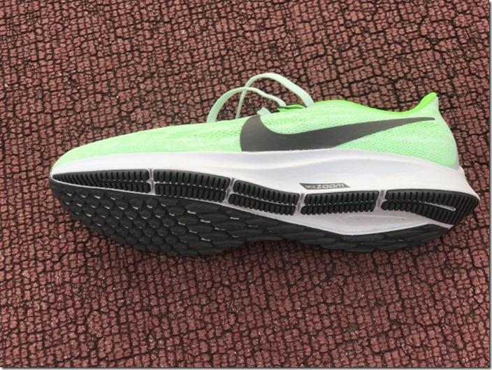 Nike-Pegasus-36-durata