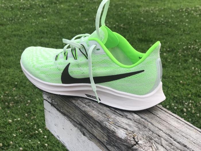 Nike-Pegasus-36-estetica