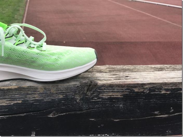 Nike-Pegasus-36-lat