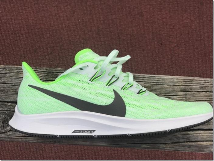 Nike-Pegasus-36-laterale-cmp