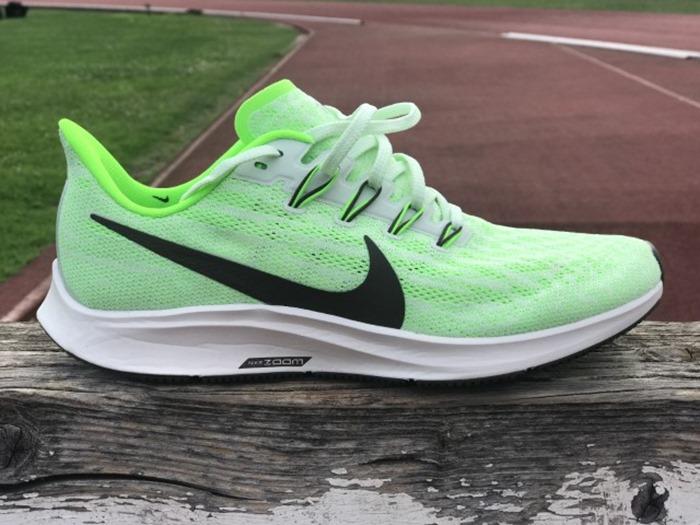 Nike-Pegasus-36-laterale