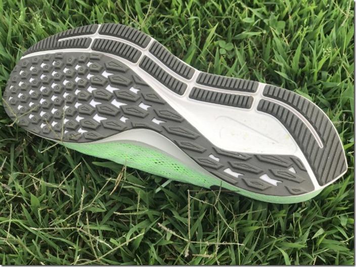 Nike-Pegasus-36-suola