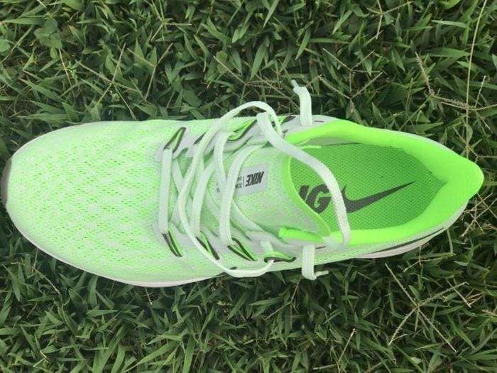 Nike-Pegasus-36-superiore