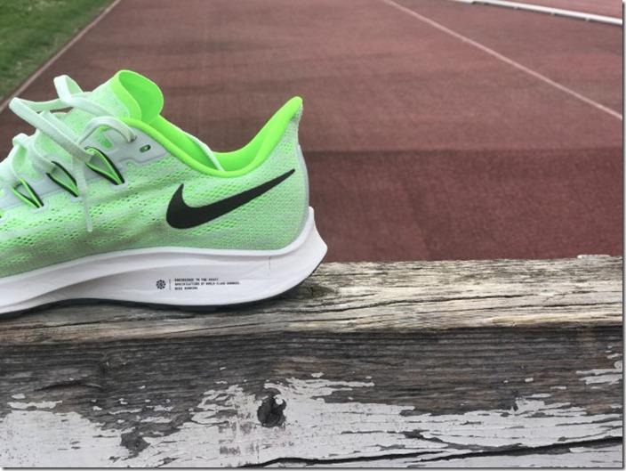 Nike-Pegasus-36-tallone