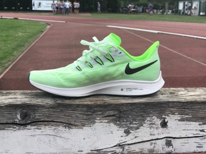 Nike-Pegasus-36-vista-laterale-sx
