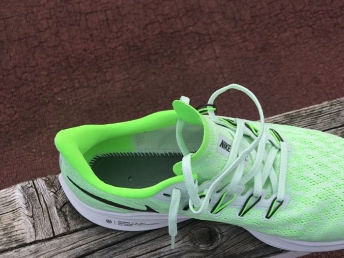 Nike-Pegasus-senza-soletta