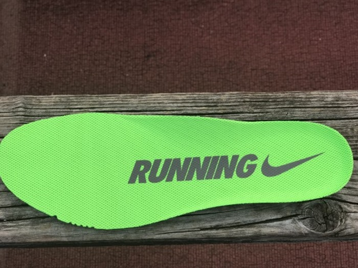 Nike-Pegasus36-soletta