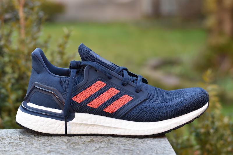 Adidas Ultra Boost 20: Recensione Completa in Italiano